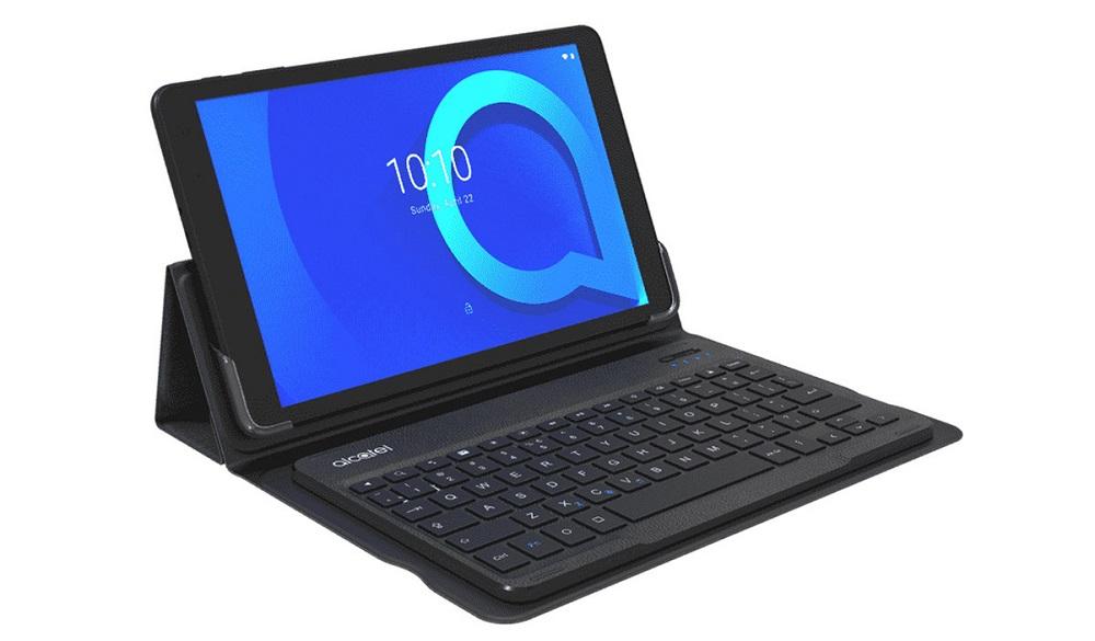 Alcatel Smart 1T 10