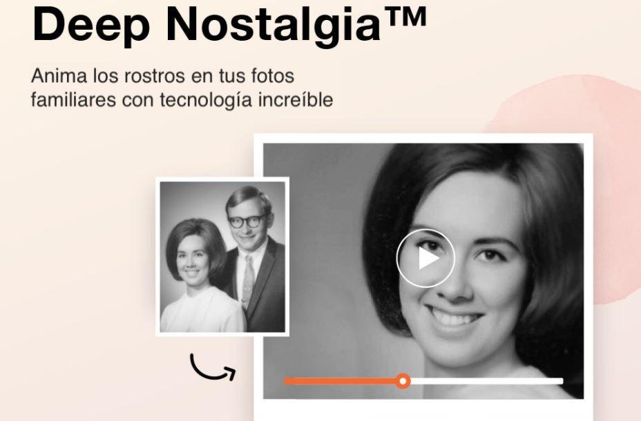 Deep-Nostalgia-CulturaGeek-1