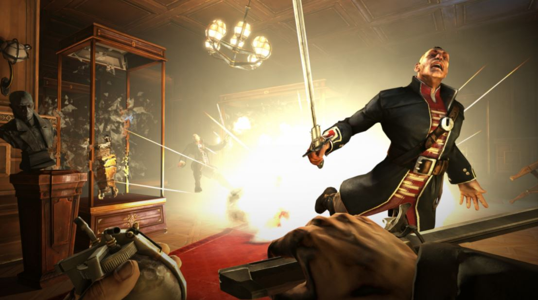 Dishonored-Xbox-Game-Pass-CulturaGeek