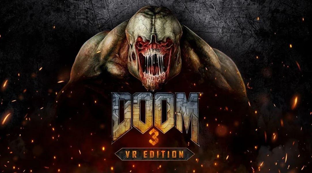 Doom-3-playstation-vr-CulturaGeek