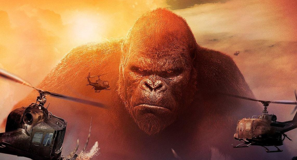Godzilla-vs-Kong-CulturaGeek-1