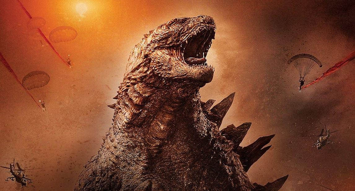Godzilla-vs-Kong-CulturaGeek-2
