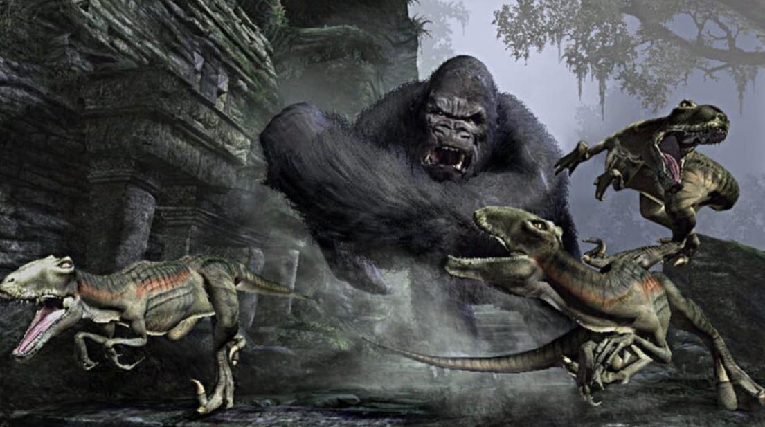 Godzilla-vs-Kong-CulturaGeek-4