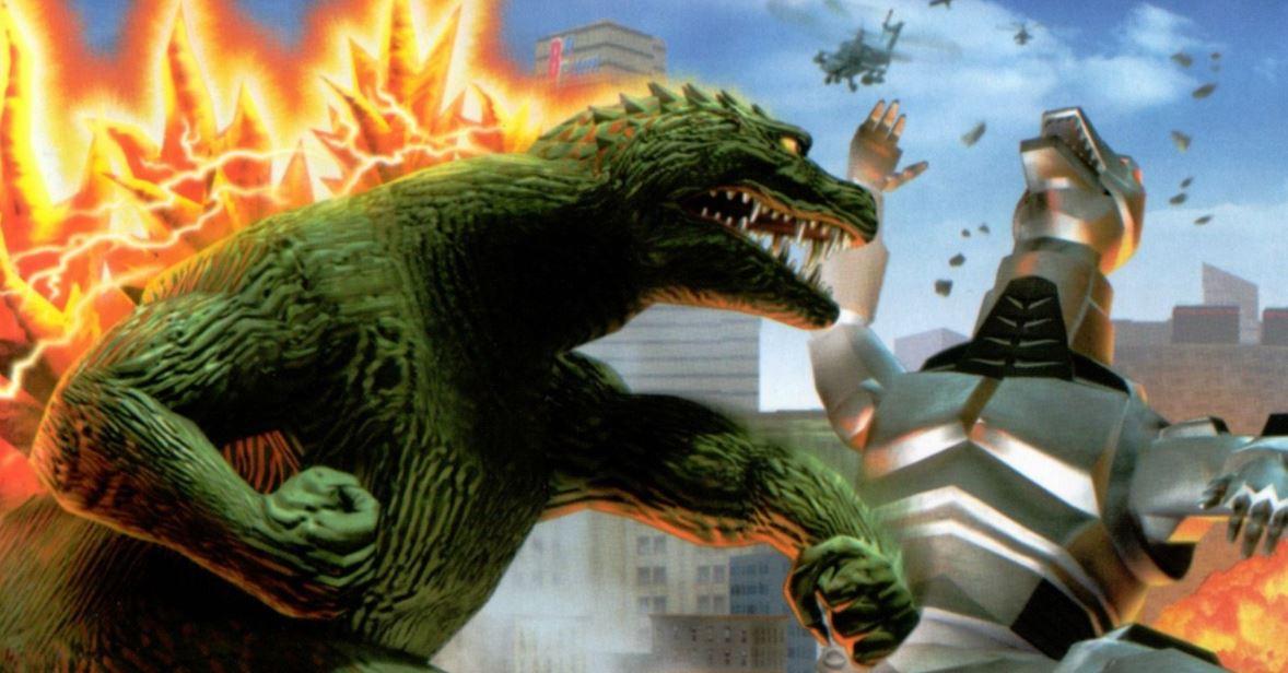Godzilla-vs-Kong-CulturaGeek-5