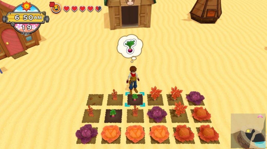 Harvest-Moon-CulturaGeek