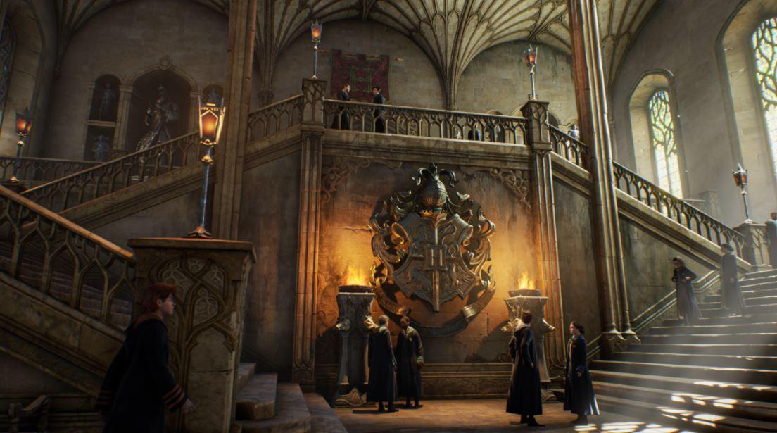 Hogwarts-Legacy-CulturaGeek-2