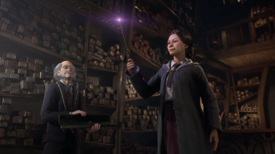 Hogwarts-Legacy-CulturaGeek-3