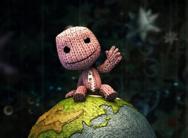 Little-Big-Planet-CulturaGeek
