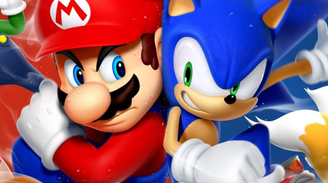 Mario-and-Sonic-CulturaGeek