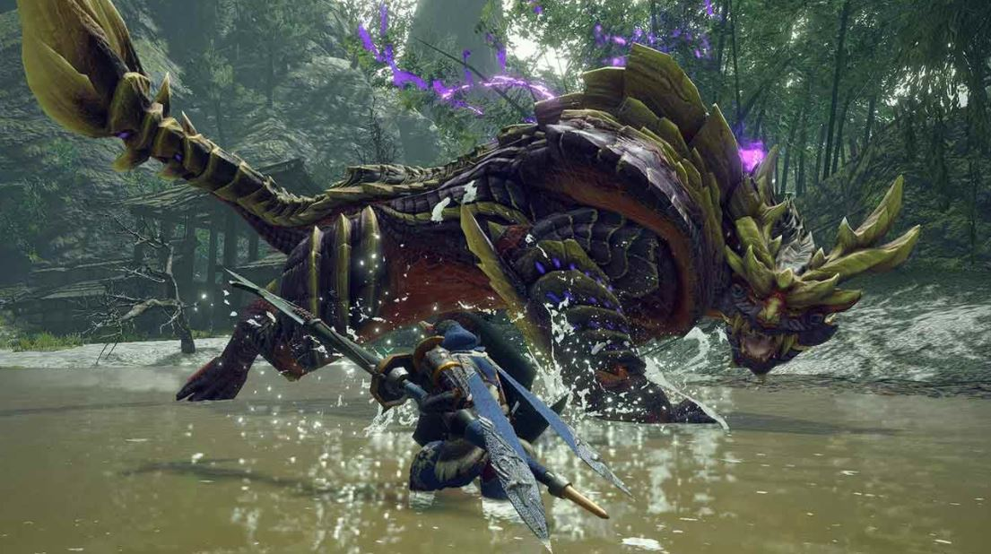 Monster-Hunter-Rise-CulturaGeek