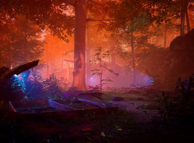 Nvidia-DLSS-The-Fable-Woods-CulturaGeek-2