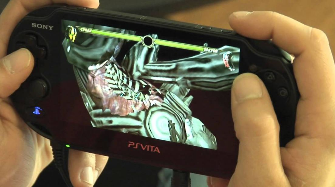 PS3-PS-VITA-PSP-CulturaGeek-1