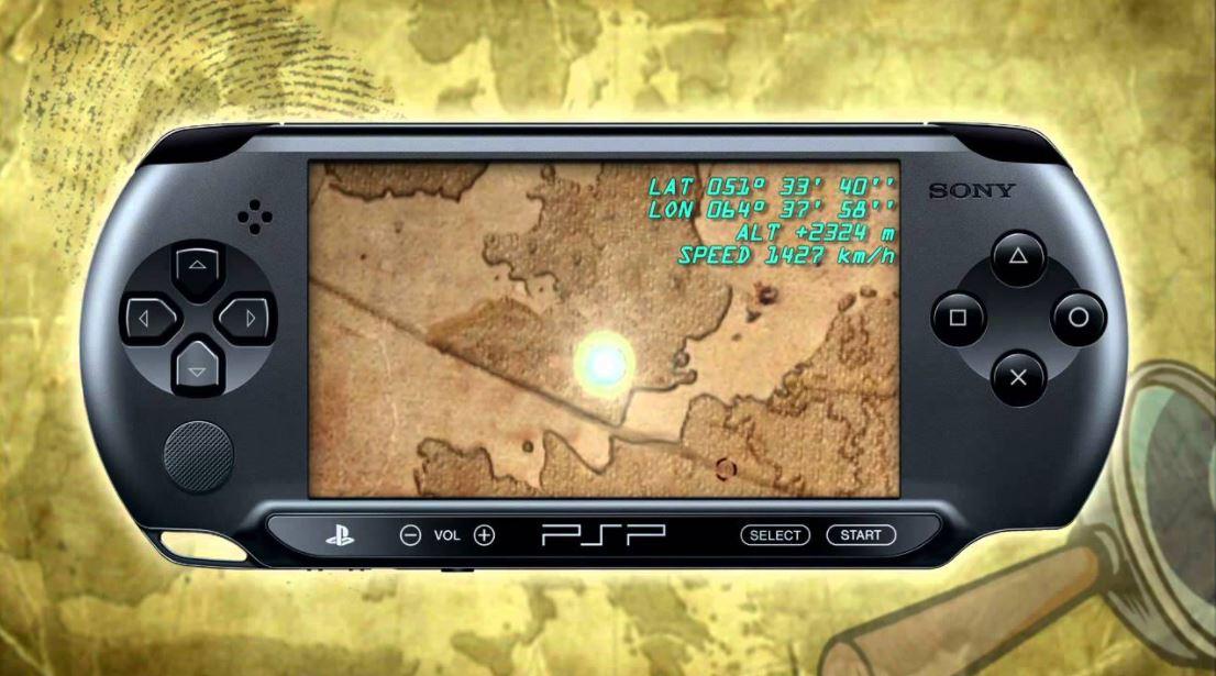 PS3-PS-VITA-PSP-CulturaGeek-2