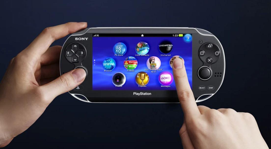 PS3-PS-VITA-PSP-CulturaGeek-3