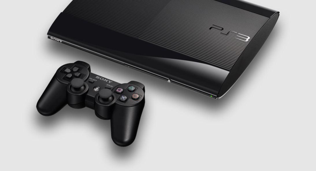 PS3-PS-VITA-PSP-CulturaGeek-4