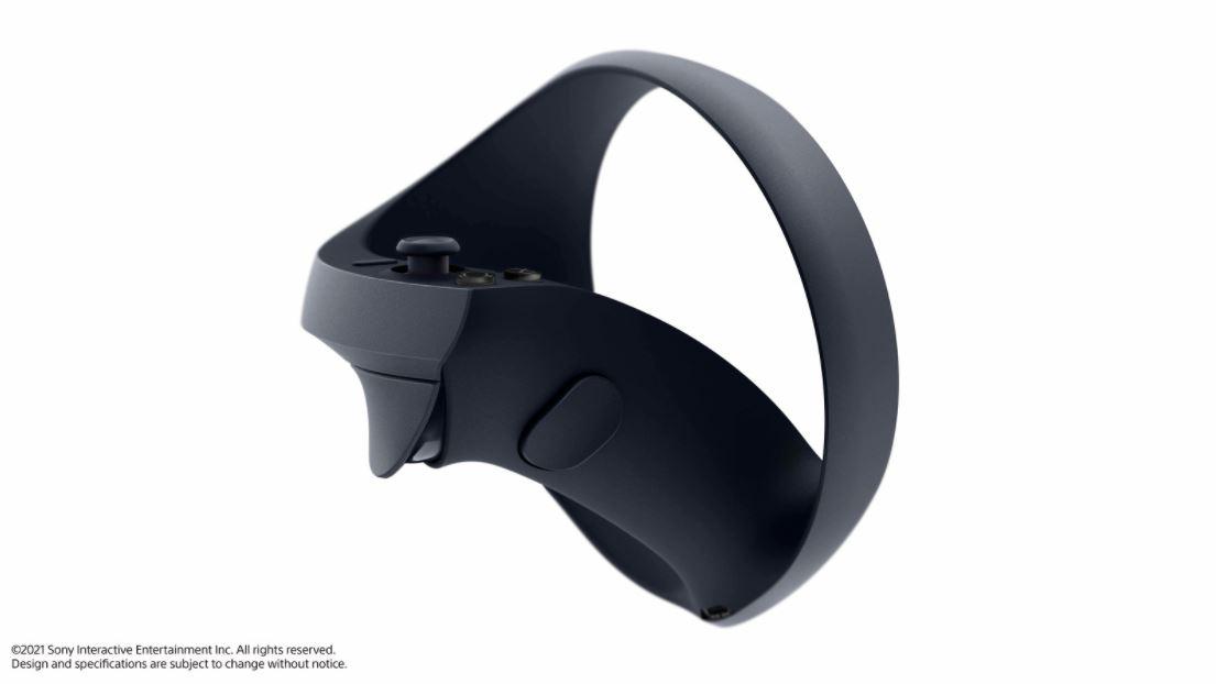 PlayStation-VR-controles-PS5-CulturaGeek-3