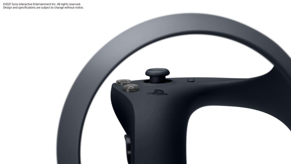 PlayStation-VR-controles-PS5-CulturaGeek-5