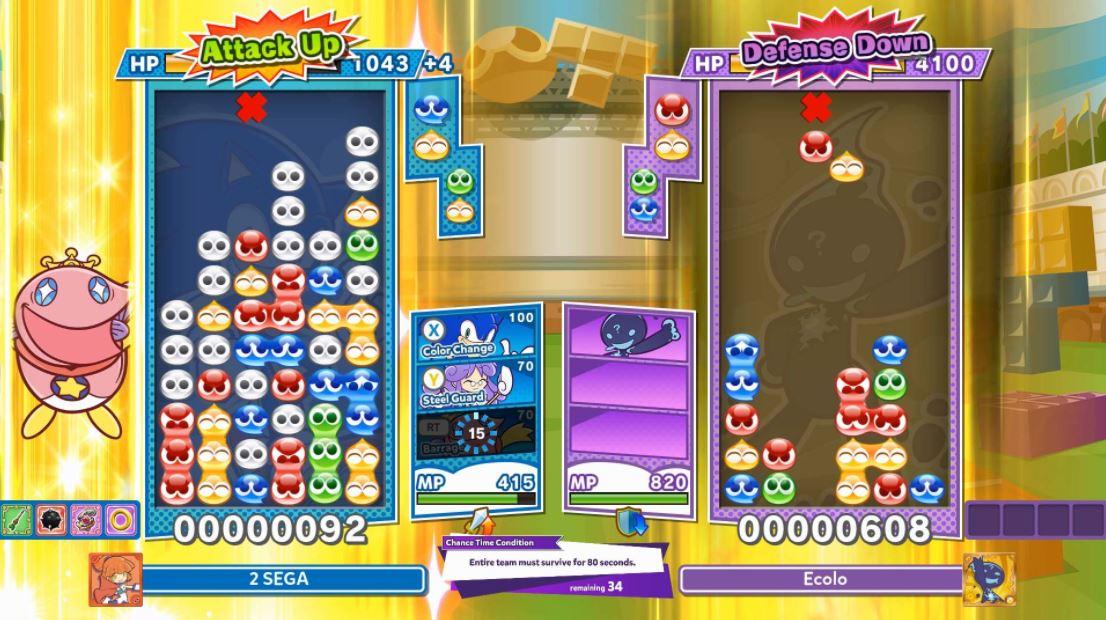 Puyo-Puyo-Tetris-2-CulturaGeek