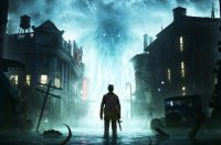Sinking-City-Frogwares-Games-Nacon-CulturaGeek-1