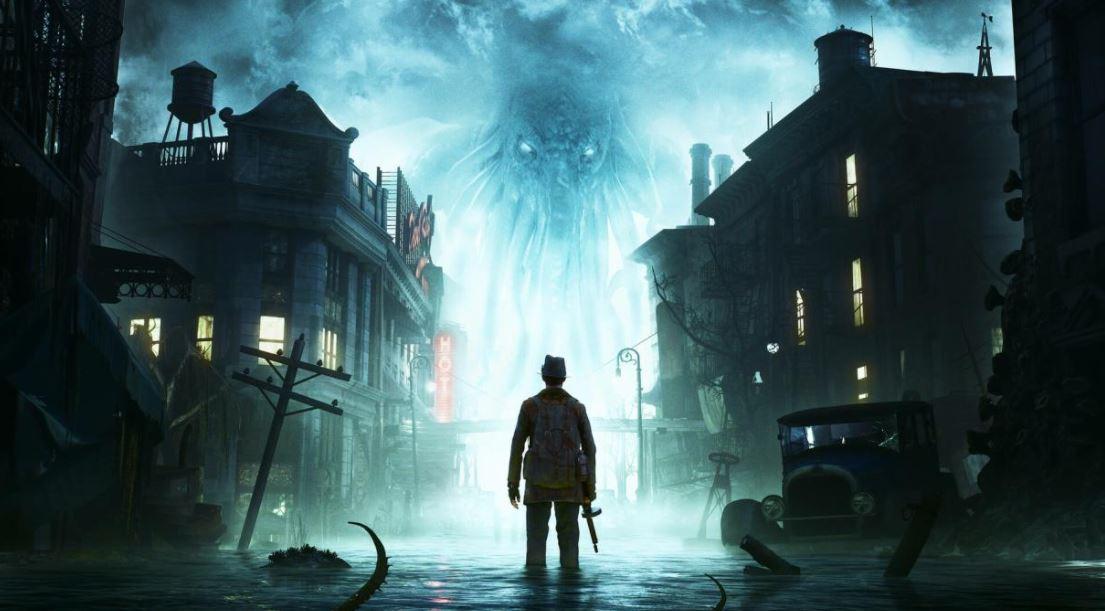 Sinking-City-Frogwares-Games-Nacon-CulturaGeek-1