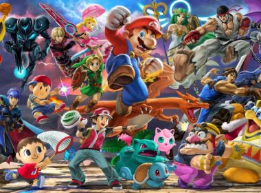 Super-Smash-Bros-Ultimate-CulturaGeek