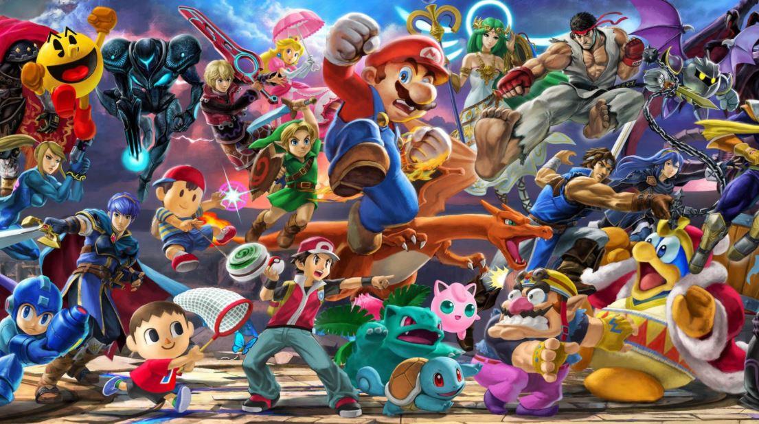 Super-Smash-Bros-Ultimate-CulturaGeek