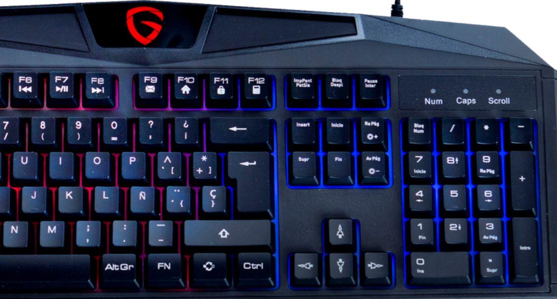 Teclado-gamer-The-Game-House-Clyclops-CulturaGeek-2