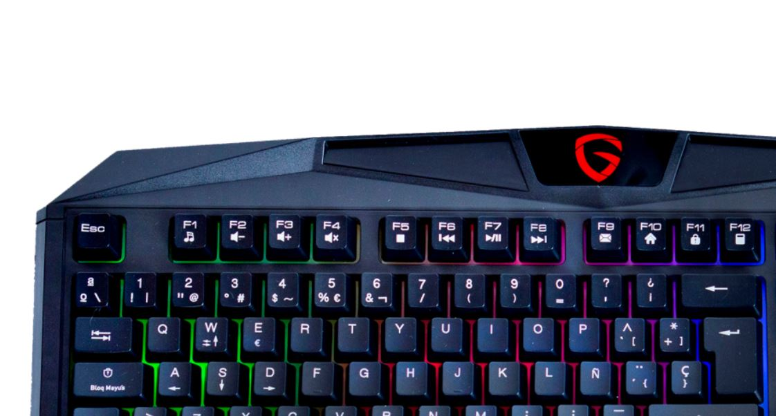 Teclado-gamer-The-Game-House-Clyclops-CulturaGeek-3