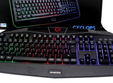 Teclado-gamer-The-Game-House-CulturaGeek-1