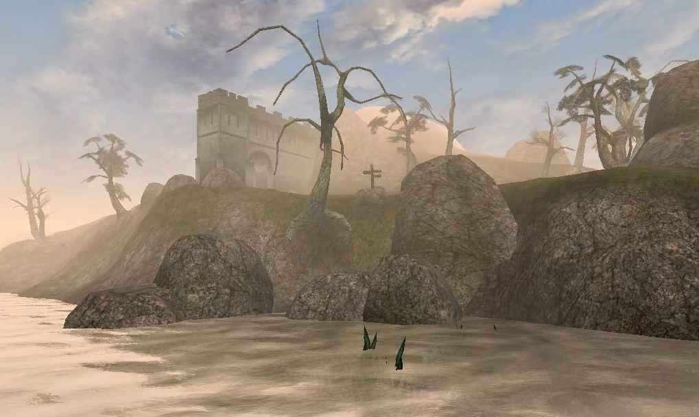 The-Elder-Scrolls-Morrowind-CulturaGeek