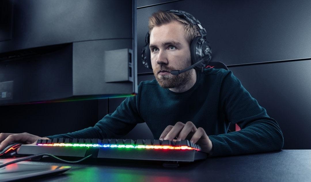 Trust Gaming Camo img destacada www.culturageek.com.ar