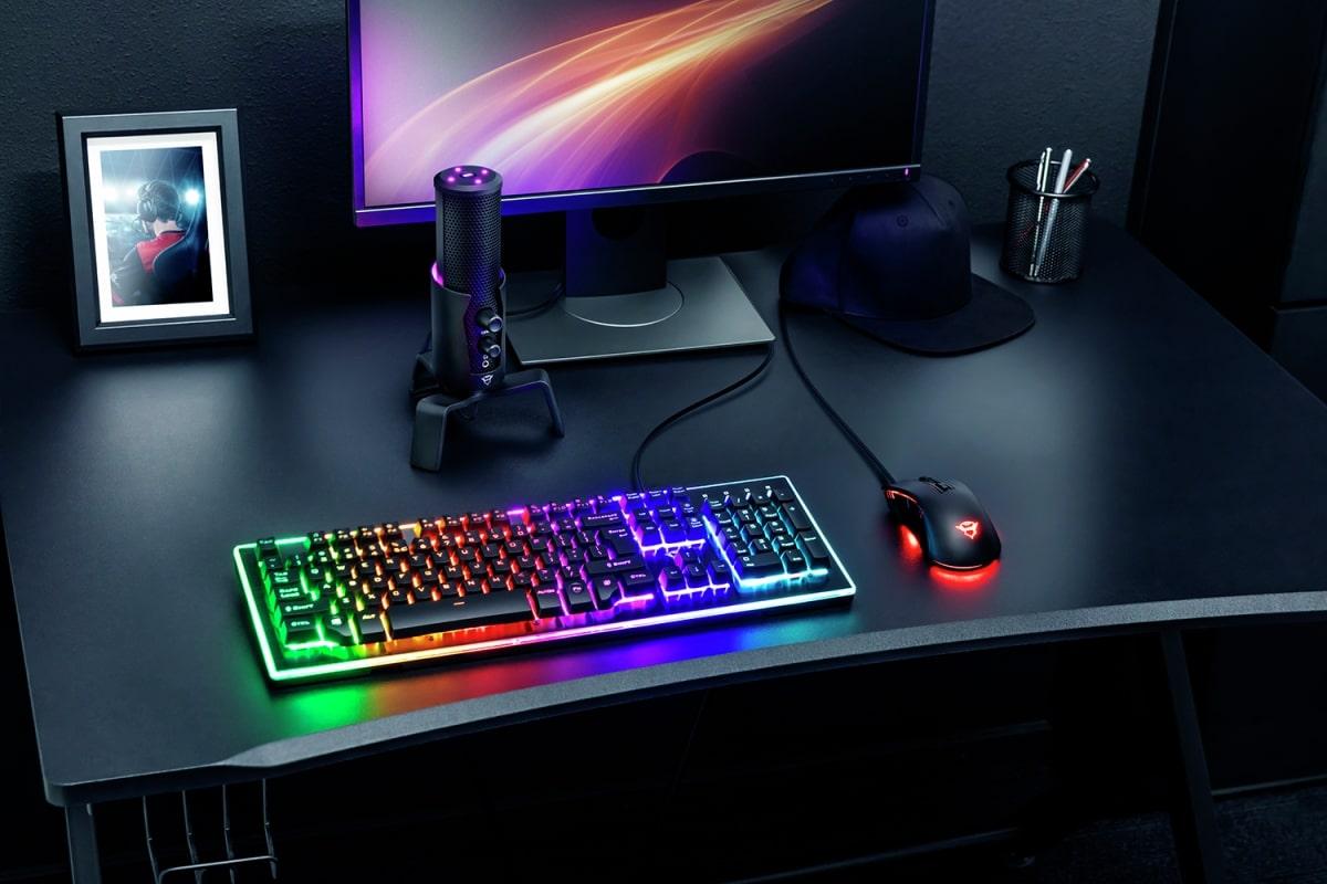 Trust Gaming Fyru img destacada body www.culturageek.com.ar