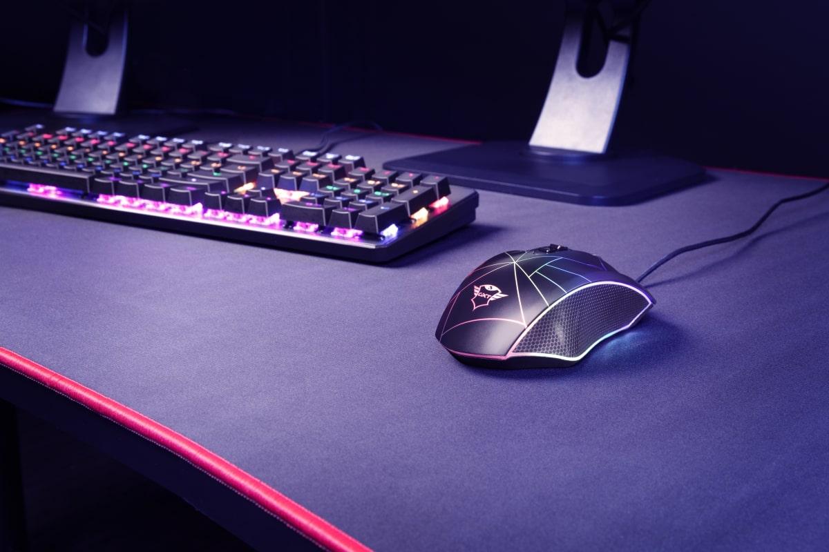 Trust Gaming Ture img destacada www.culturageek.com.ar