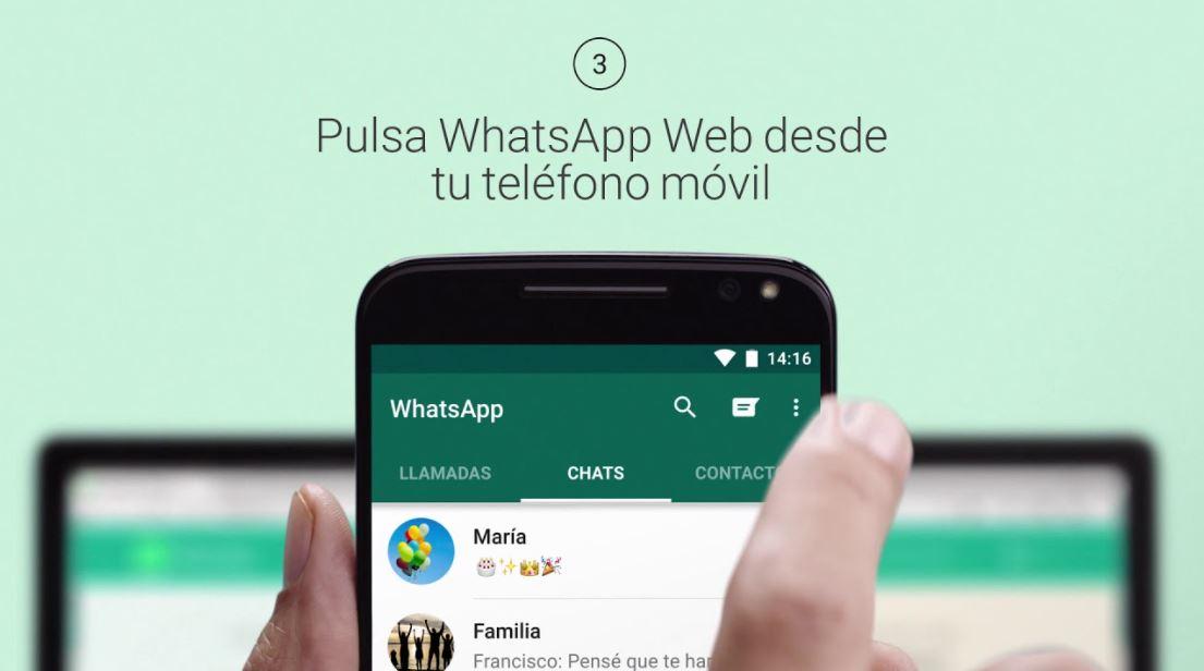 WhatsApp-Desktop-llamadas-audio-video-CulturaGeek-2