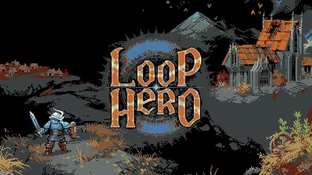 LoopHero