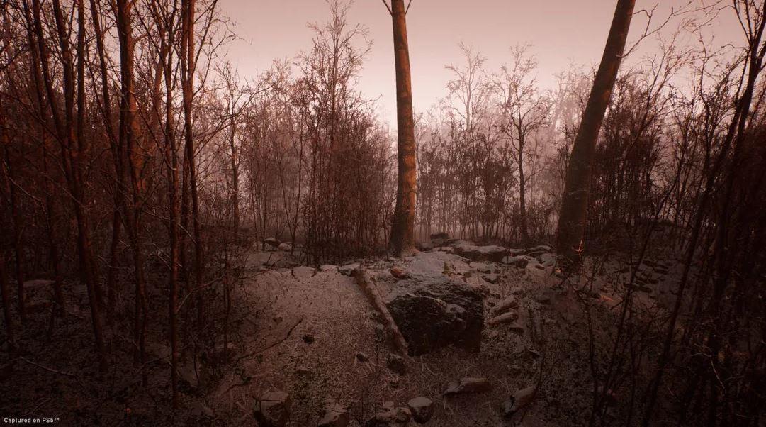 Abandoned-PS5-CulturaGeek-7
