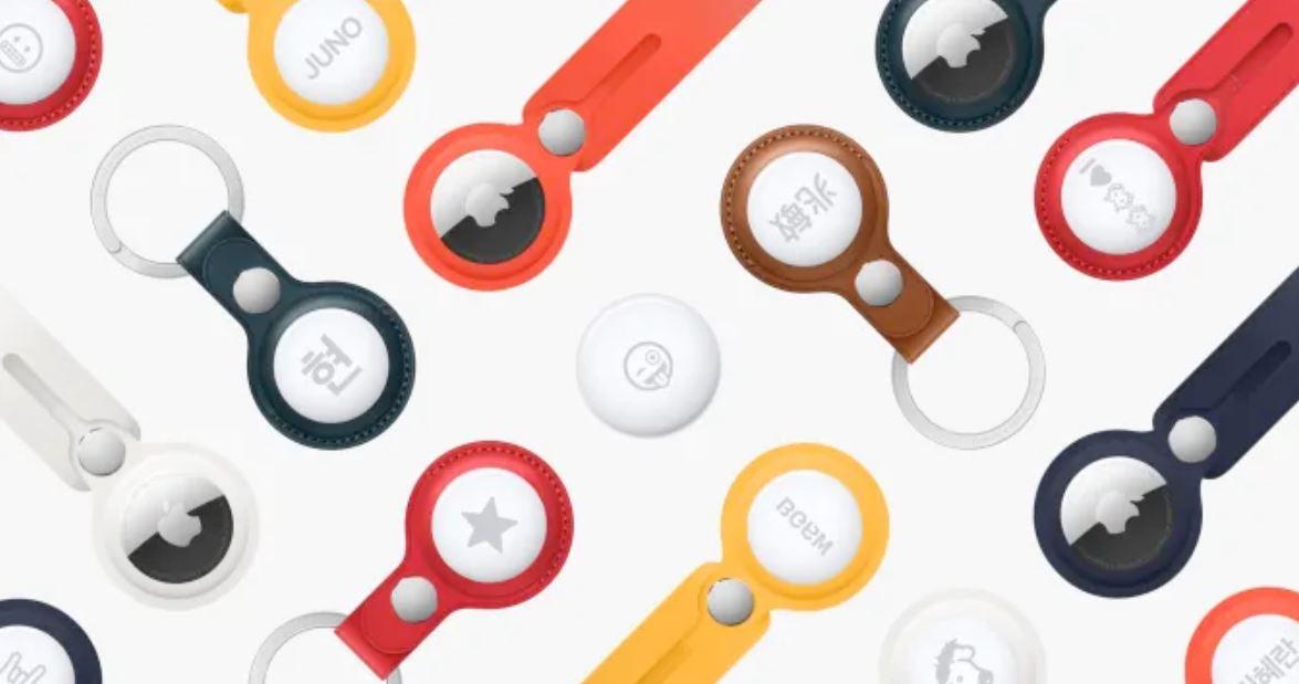 AirTags-Apple-CulturaGeek-3