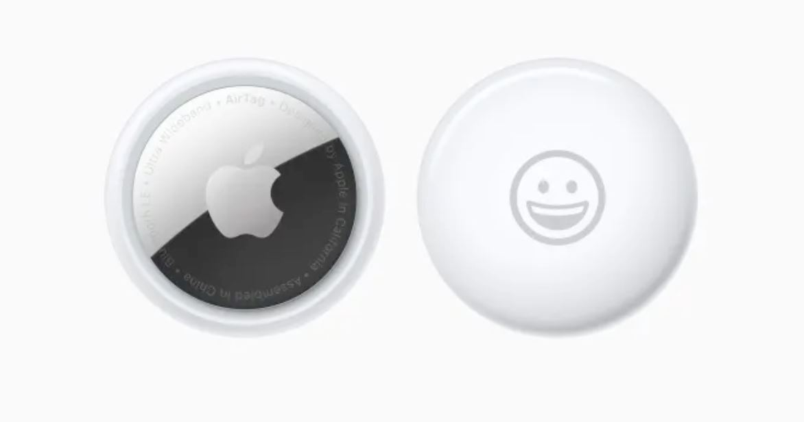 AirTags-Apple-CulturaGeek-4