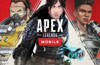 Apex-Legends-Mobile-CulturaGeek-1