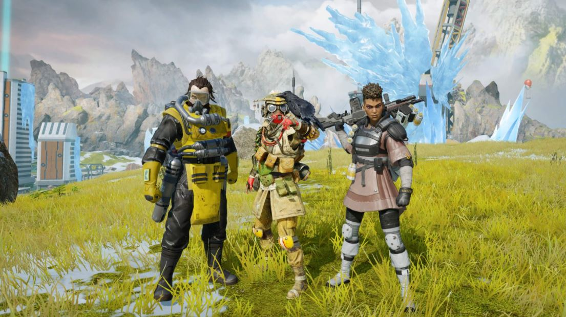 Apex-Legends-Mobile-CulturaGeek-2