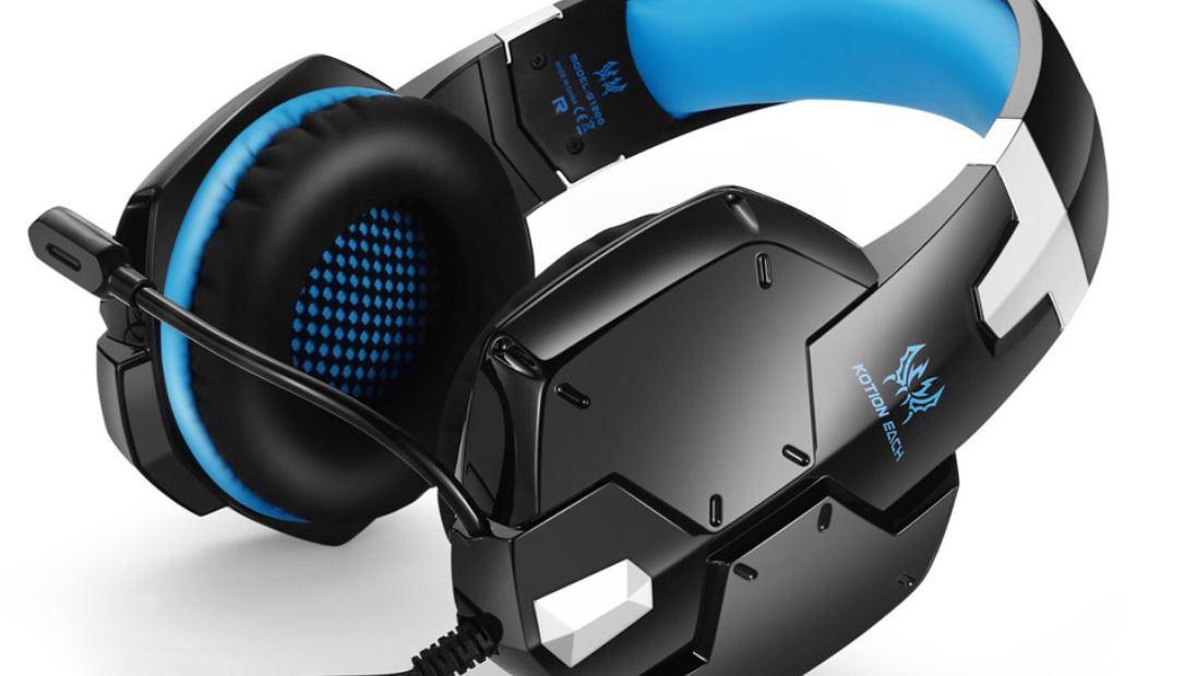 Auriculares-Kotion-Each-G1200-Gamer24hs-CulturaGeek-1