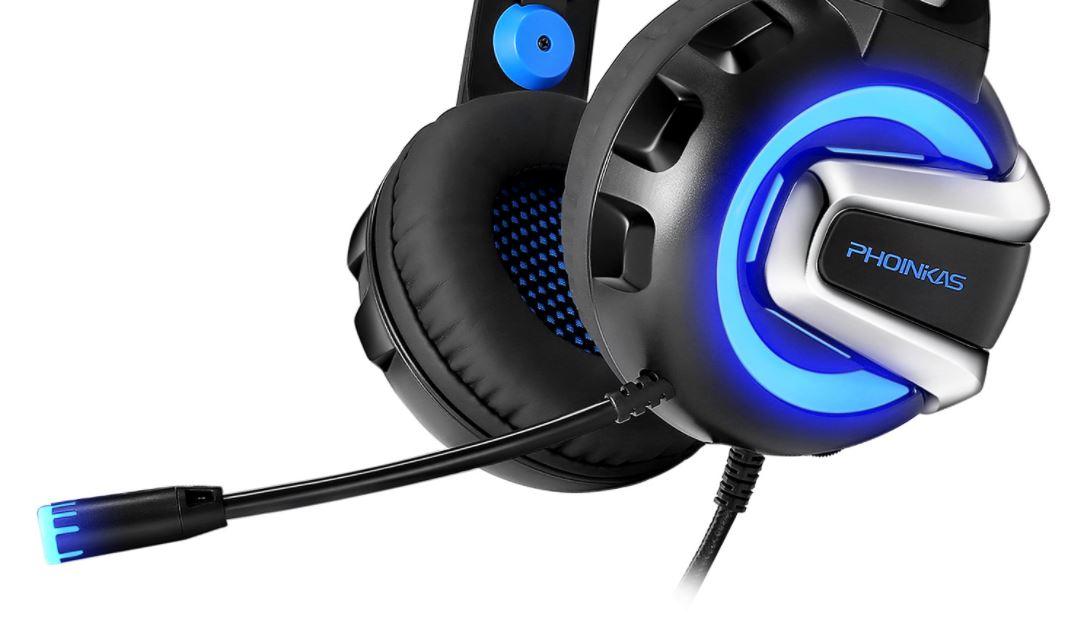 Auriculares-Phoinikas-Gamer24hs-CulturaGeek-1