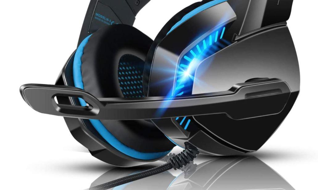 Auriculares-Phoinikas-Gamer24hs-CulturaGeek-5