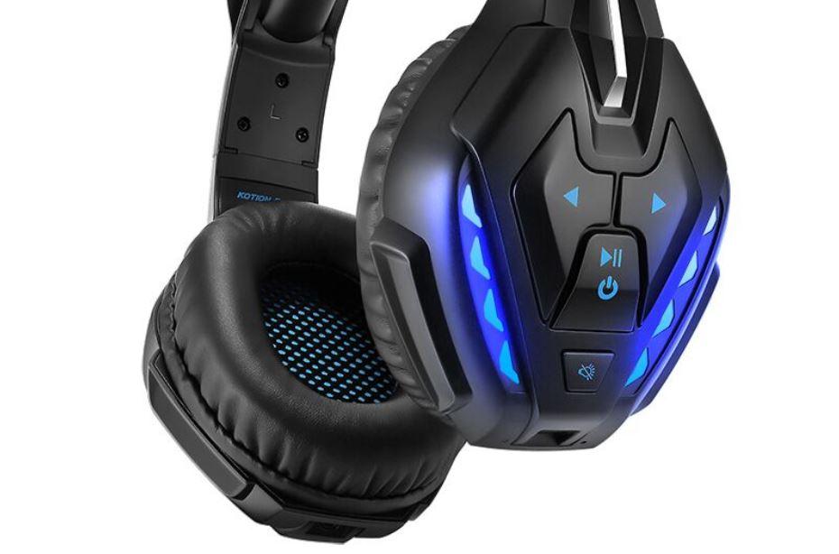Auriculares-gamer-Gamer24hs-CulturaGeek-4