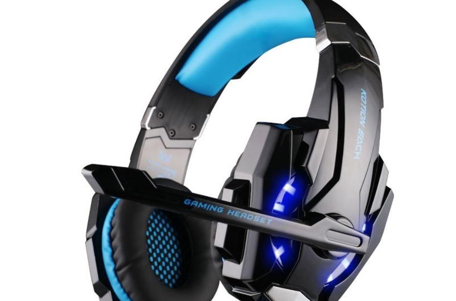 Auriculares-gamer-Gamer24hs-CulturaGeek-5