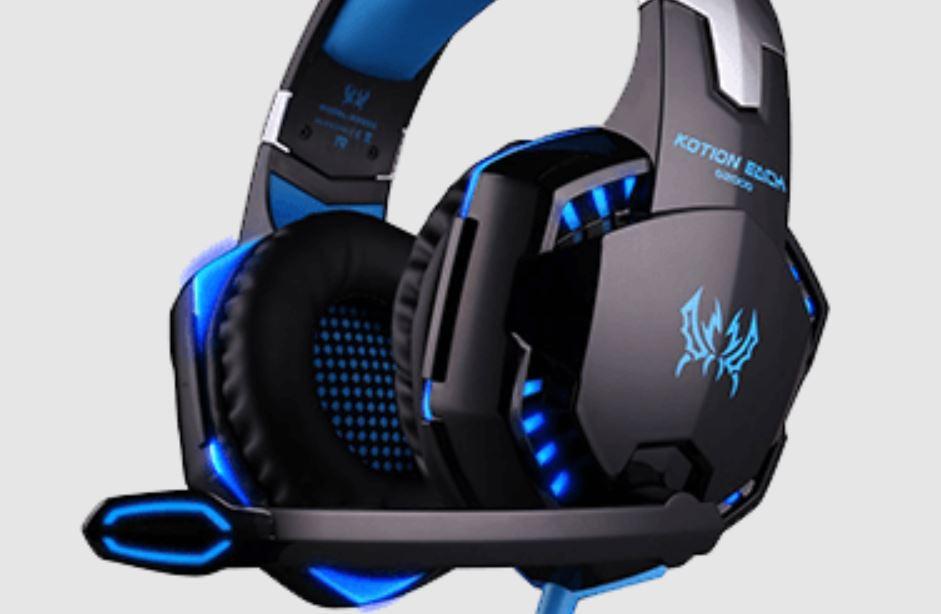 Auriculares-gamer-Gamer24hs-CulturaGeek-6