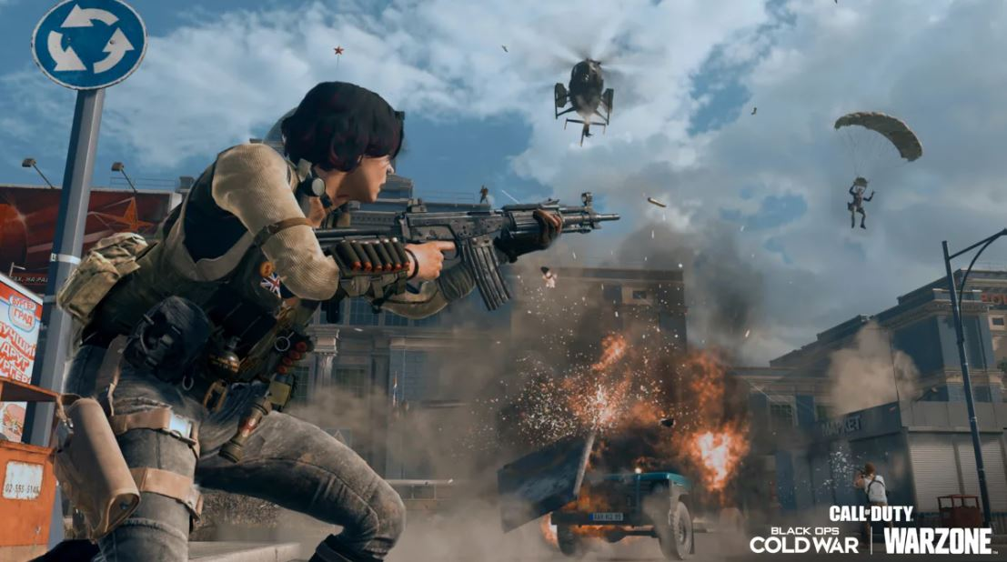 Call-of-Duty-Warzone-1984-CulturaGeek-1
