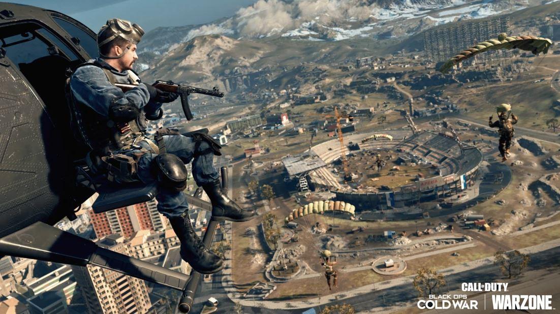 Call-of-Duty-Warzone-1984-CulturaGeek-3