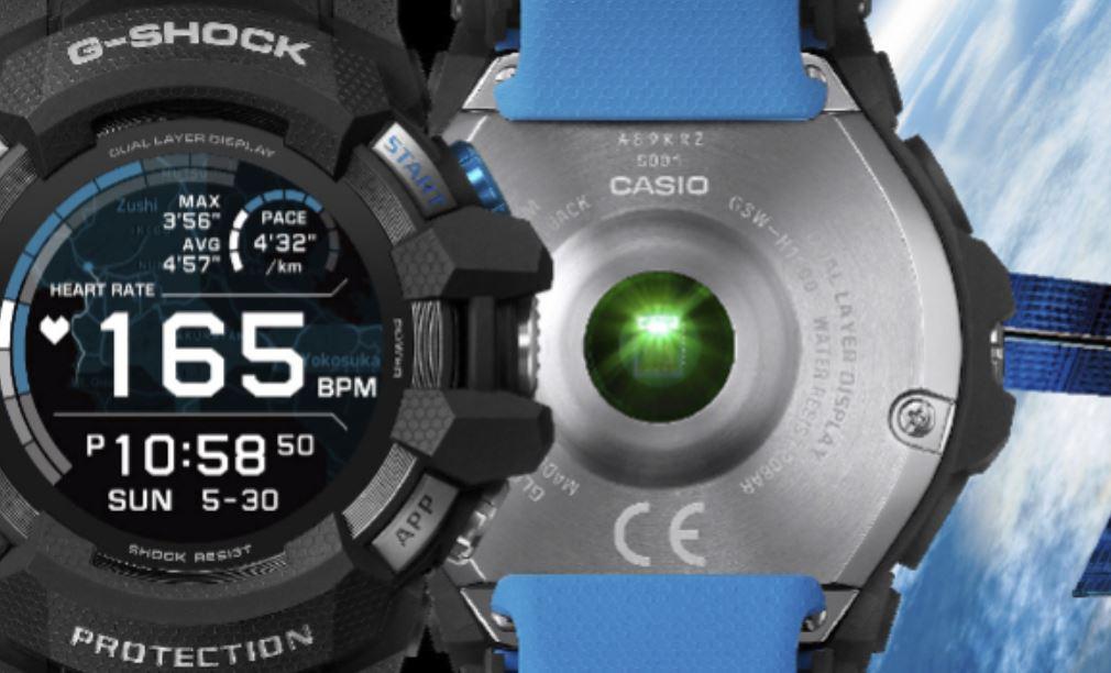 Casio-G-Shock-GSW-H1000-CulturaGeek-1