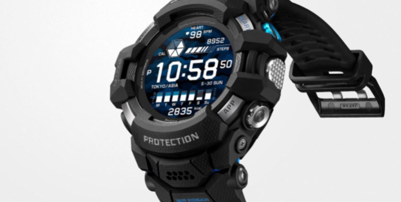 Casio-G-Shock-GSW-H1000-CulturaGeek-2